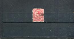 Siam 1900 Yt 35 - Siam