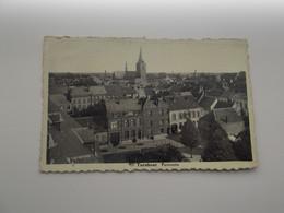 TURNHOUT: Panorama - Turnhout