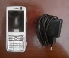 Telefono Cellulare Nokia - Telefonía