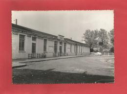 AK Frankreich Bahnhof La Gare Anor Nord , Eisenbahn , Lok - Andere