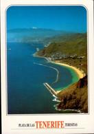 TENERIFE   ( ESPAGNE )  LOT DE 22 CARTES  _ CIRCULEES - 5 - 99 Postcards