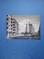 ITALIA-CAMPANIA-SALERNO-LARGO PRATO-FG-1965 - Salerno