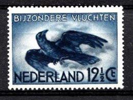 Pays-Bas 1938 Mi.nr: 321 Flugpostmarken Für Sonderflüge  MNH / POSTFRIS / NEUF SANS CHARNIERE - Airmail