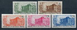 Cote Des Somalis          172/176 * - Nuovi