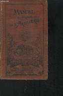 Manuel De Gradé D'artillerie - Collectif - 0 - Frans