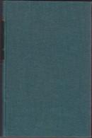 Jacques Rivière Et Paul Claudel. Correspondance 1907-1914. - Unclassified