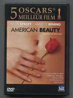 AMERICAN  BEAUTY - Other