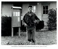 Robert Forster As Private L.G Williams REFLECTIONS IN A GOLDEN EYE 1967 +-20*25.5cm JOHN HUSTON FILM DIRECTOR CINEMA - Beroemde Personen