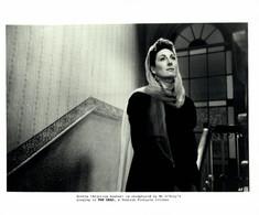 Anjelica Huston As Gretta Is Enraptured By Mr D'Arcy THE DEAD 1987 +-20*25.5cm JOHN HUSTON FILM DIRECTOR CINEMA - Beroemde Personen