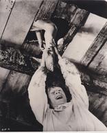 John Hurt  As Davey Haggart  SINFUL DAVEY 1969  +-20.5*25.5cm JOHN HUSTON FILM DIRECTOR CINEMA - Beroemde Personen