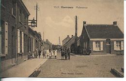 Hoevenen Molenstraat Hoelen 9513 - Other