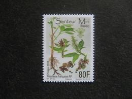 Polynésie: TB  N° 1191 , Neuf XX. - Nuovi