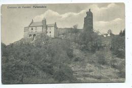 Environs De Vianden Falkenstein - Vianden