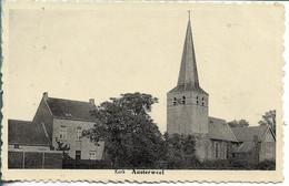 Austruweel Kerk - Other