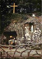 14 - Caumont L'Eventé - Grotte De Cormolain - CPM - Voir Scans Recto-Verso - Andere Gemeenten