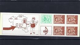 N°B9-V3 MNH ** POSTFRIS ZONDER SCHARNIER COB € 8,00 SUPERBE - Variedades (Catálogo COB)