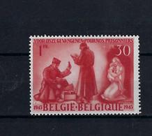 N°624-V1 MNH ** POSTFRIS ZONDER SCHARNIER COB € 22,50 SUPERBE - Variedades (Catálogo COB)