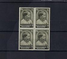 N°442/442-V MNH ** POSTFRIS ZONDER SCHARNIER COB € 16,90 SUPERBE - Variedades (Catálogo COB)