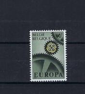 N°1416-V MNH ** POSTFRIS ZONDER SCHARNIER COB € 16,00 SUPERBE - Variedades (Catálogo COB)