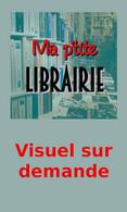 Le Grand Livre Des Idées Reçues. Pour Démêler Le Vrai Du Faux. Édition 2010 - Psychology/Philosophy