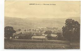 71/ANOST - Hameau De Joux - Sonstige Gemeinden