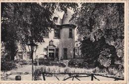 Astenet - Lontzen - Château Lontzen - Parc - Pas Circulé  Victor Heuschen - Animée - TBE - Lontzen