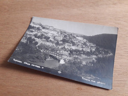 Tarnovo - World