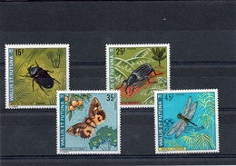 TIMBRE WALLIS&FUTUNA. ANNEE 1974 - Unused Stamps