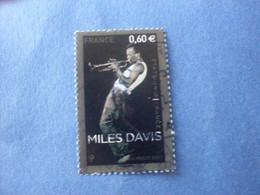 N°4671 - Used Stamps