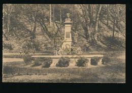 Spa - Statue Meyerbeer [Z26-0.003 - Unclassified