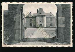 Sart-d'Avril - Château De Fernelmont [Z26-0.111 - Sin Clasificación