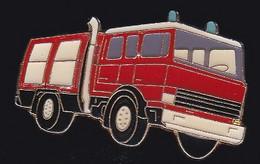 71423- Pin's -Sapeurs Pompiers. - Pompieri