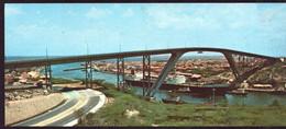 AK 008828 CURACAO - Curaçao
