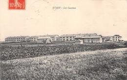 55-ETAIN-N°4026-F/0129 - Etain