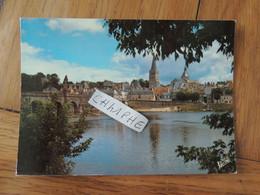 LA CHARITE SUR LOIRE - La Charité Sur Loire