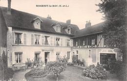 28-NOGENT LE ROI-N°4028-H/0283 - Autres Communes