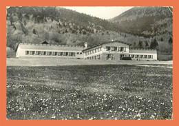 A613 / 227 01 - DIVONNE LES BAINS Centre Vacances ONERA La Toupe - Divonne Les Bains