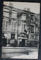 CPA Puy De Dôme - Riom (63200) – 16. L'Hôtel De Ville – M.C. – Non écrite. - Riom
