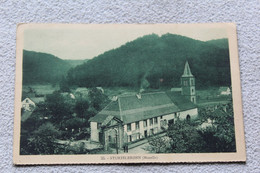 Sturzelbronn, Moselle 57 - Otros Municipios