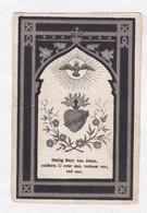 :: POLYDORE  FIORINE °VEURNE 1849  +1891 ( J.FRANCHOIS) - Devotion Images