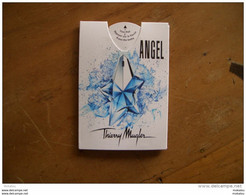Puffer Mugler Angel - Modern (from 1961)