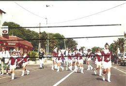 94 - FONTENAY SOUS BOIS - PHOTO DES MAJORETTES - Música Y Músicos