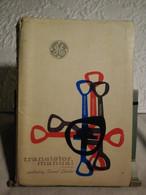 MANUEL DES TRANSISTORS - GENERAL ELECTRIC - EDITION 1960 NEW YORK LIVERPOOL - Otros Aparatos