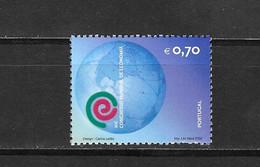 PORTUGAL Nº 2592 - Unused Stamps