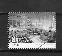 PORTUGAL Nº 2484 - Unused Stamps