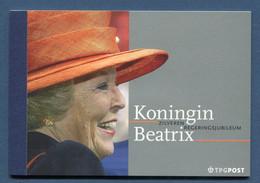 ⭐ Pays Bas - YT Carnet N° C 2234 ** - Neuf Sans Charnière - 2005 ⭐ - Postzegelboekjes En Roltandingzegels