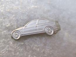 RARE PIN'S BMW SERIE 3 COMPACT E 36 - BMW