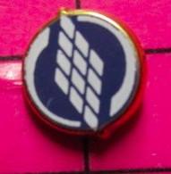 SP16 Pin's Pins / Beau Et Rare / THEME : ARTHUS BERTRAND / MINI PIN'S LOGO FRANCE TELECOM ANNEES 90 - Arthus Bertrand