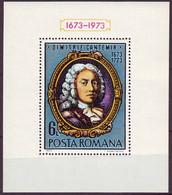 ROMANIA 3127,unused - Nuevos