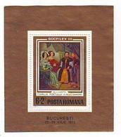 ROMANIA 3133,used - Usado